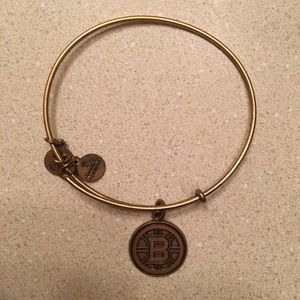 Jewelry - Alex & Ani